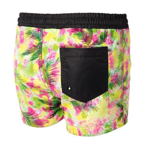 euro thrash swimsuit extra short shorts swim trunks gay lgbt