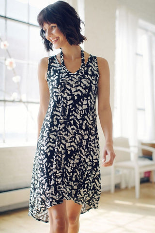KOKOON Vis Viva Tank Dress