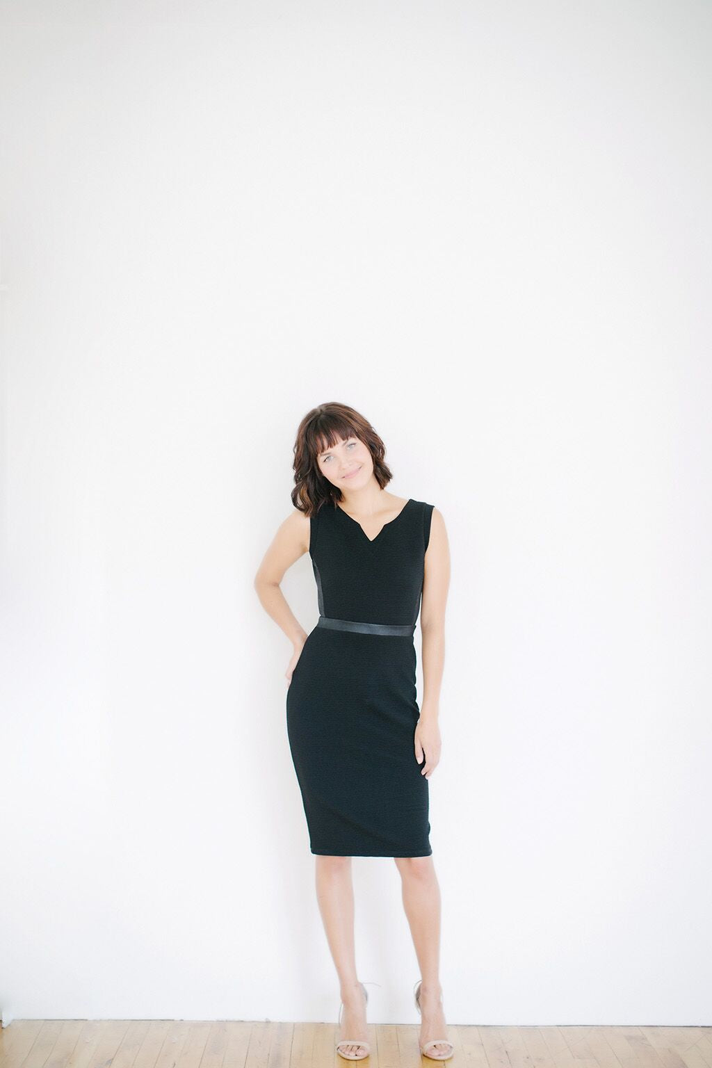 KOKOON The Uptown Dress 1