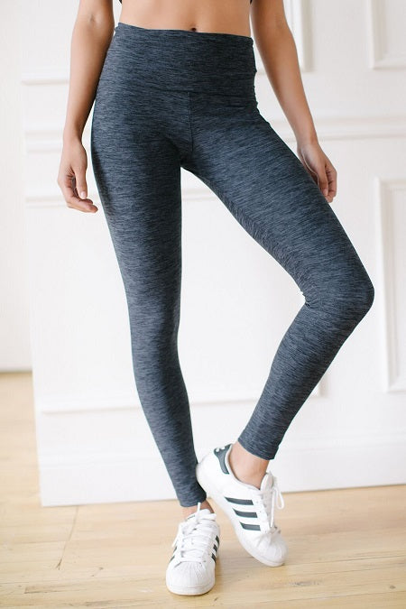 KOKOON Peggy Ankle Leggings 2