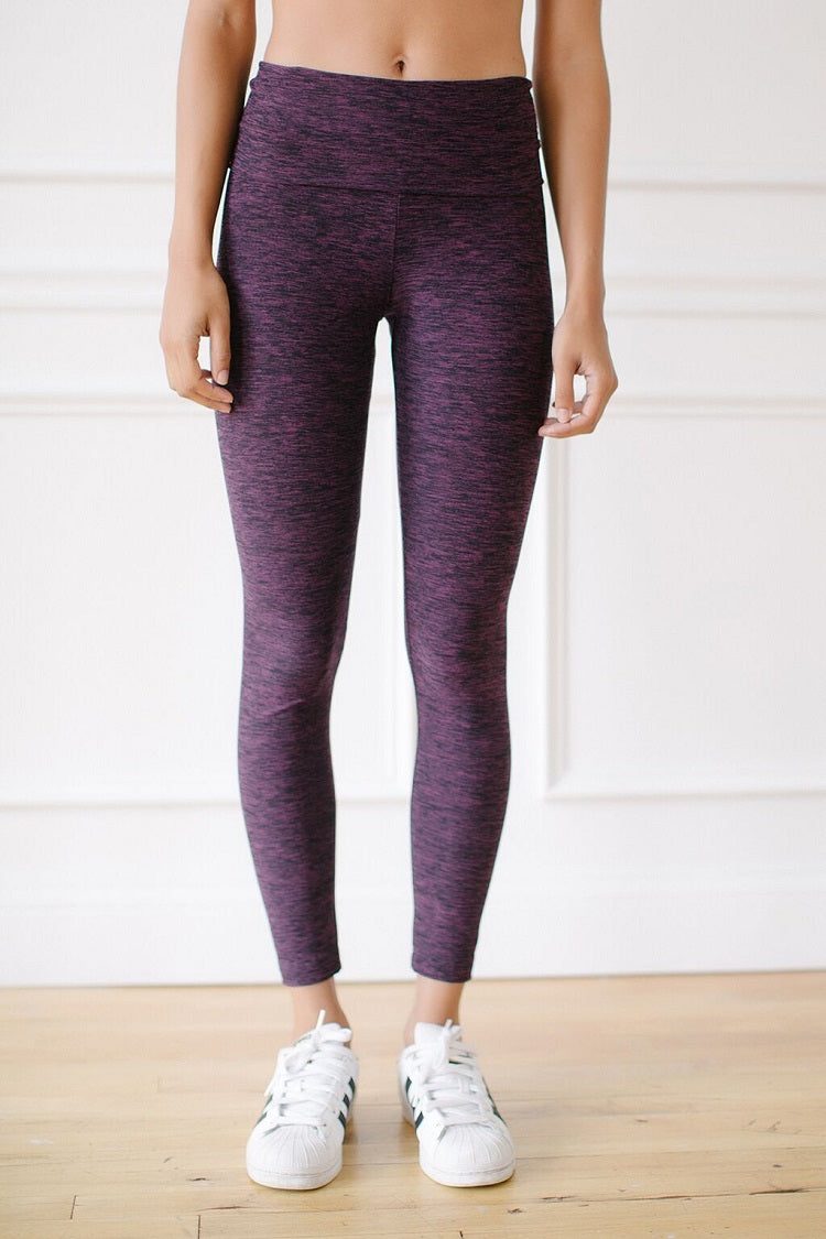 KOKOON Peggy Ankle Leggings 3