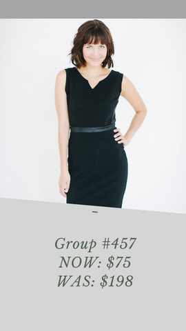 PYP Group #405-more sizes