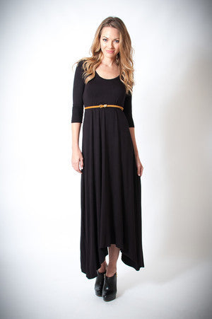 KOKOON Amanda Dress Front