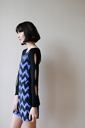 KOKOON  Spinderella Dress