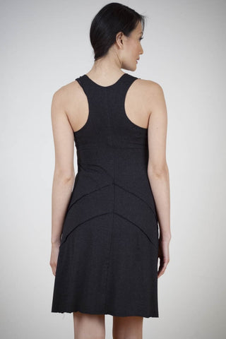 KOKOON Woodstock Tank Dress