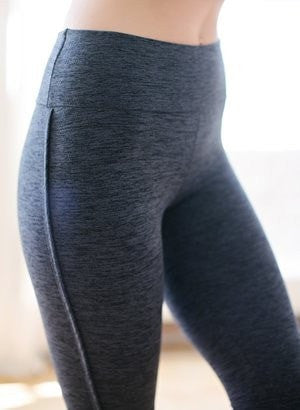 KOKOON Inspired Sweat Erin Legging Closeup