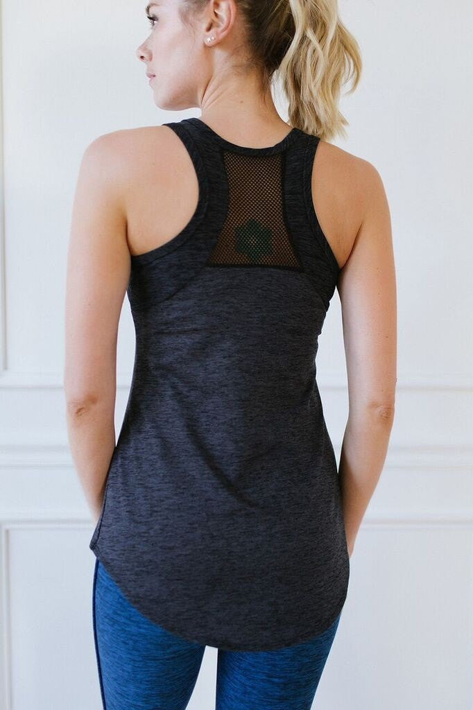 KOKOON Inspired Sweat Active Wear Vanessa Tank