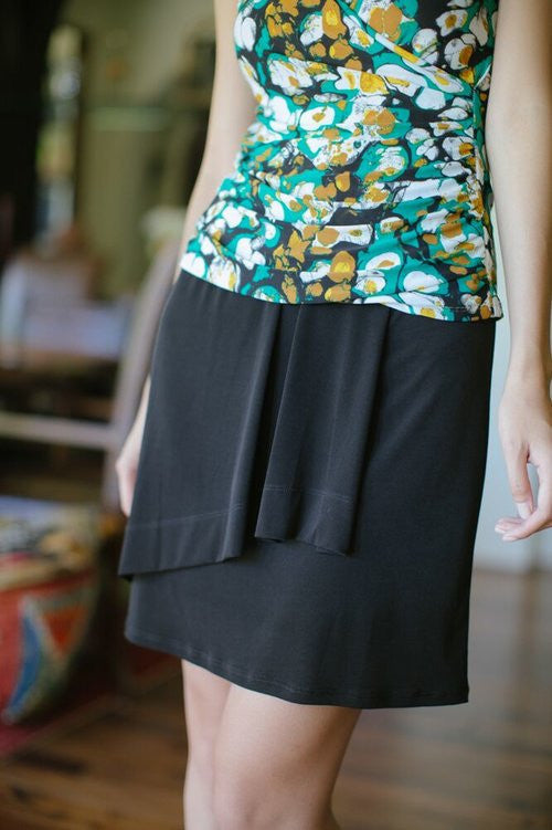 KOKOON Separates Alpha Skirt
