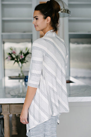 KOKOON Flight Cardigan