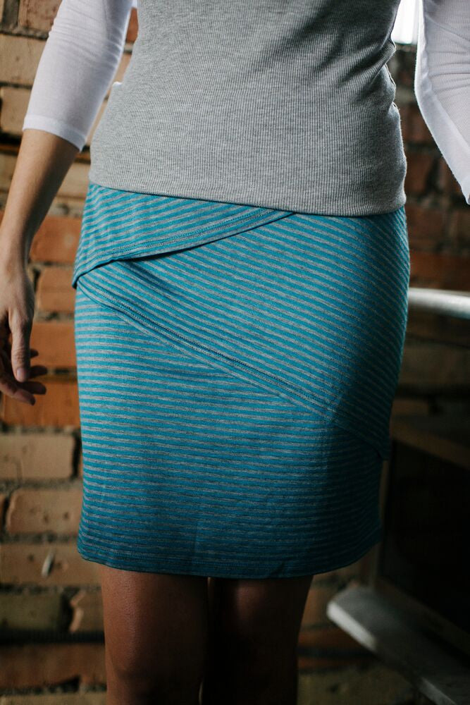 KOKOON Layer Cake Skirt