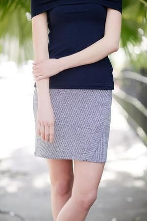 KOKOON San Angelo Skirt