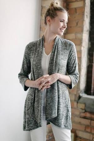KOKOON Mayfair Cardigan