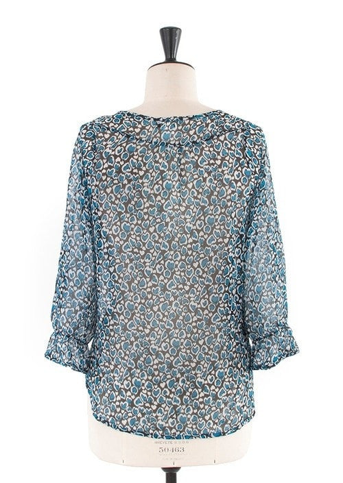 KOKOON The Grove Tunic