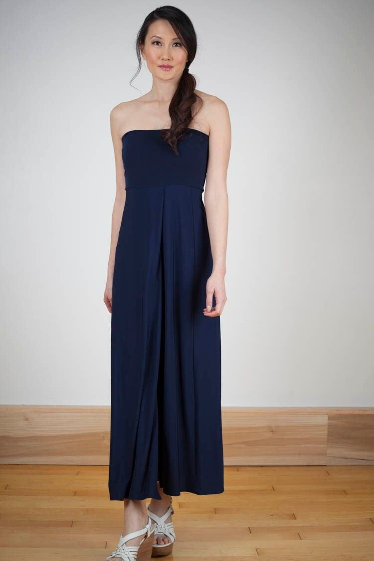 KOKOON Vacation Maxi
