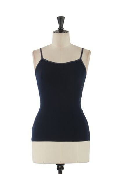 KOKOON Scoop Neck Ultra Cami