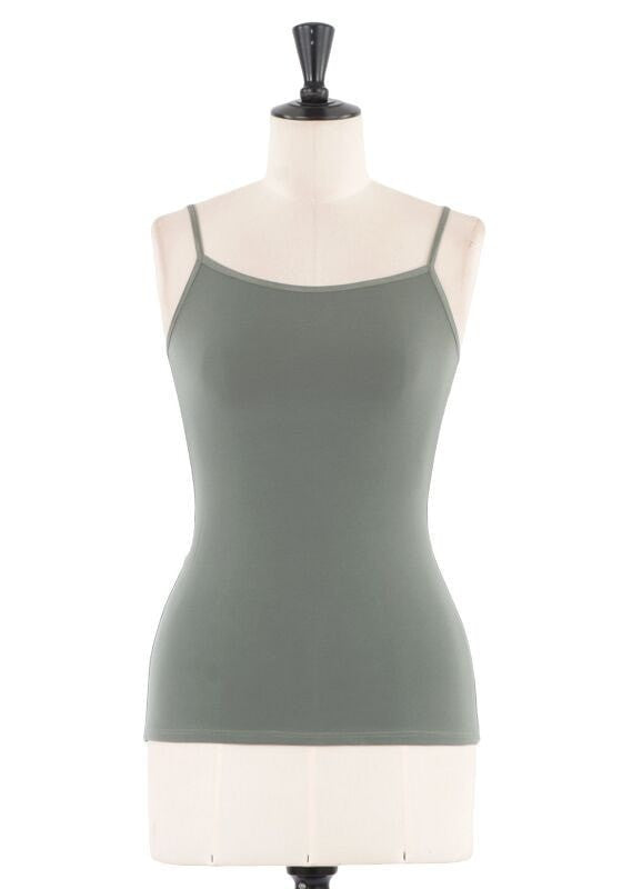 KOKOON Scoop Neck Ultra Cami 1