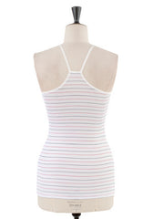 KOKOON Racerback Ultra Cami: more colors available 1