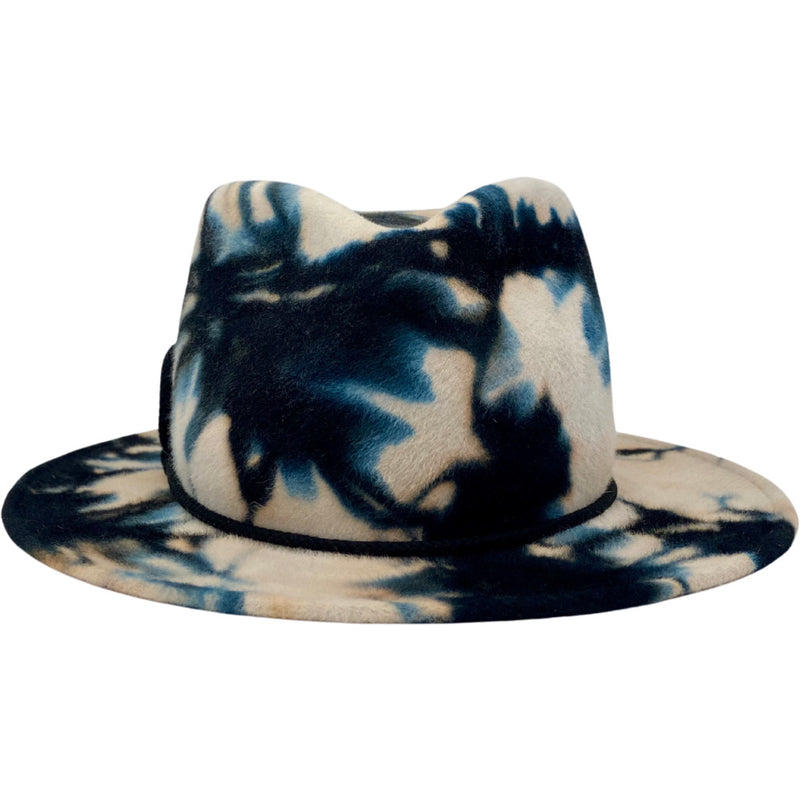 Little ANGIE Tie Dye - Limited Edition