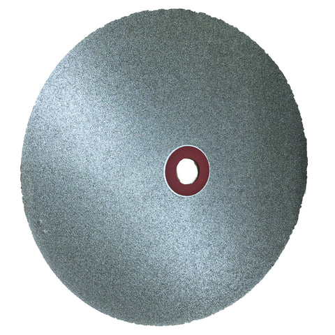12 inch Diamond Grinding Disc