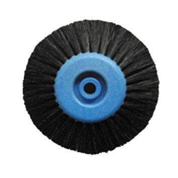 B27 Lathe Polishing Brush