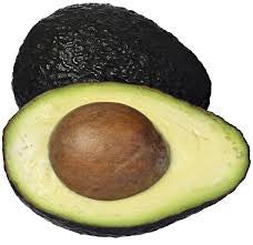 The Medicinal Avocado