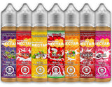 Lucky 7 Pack- 7 Bottles