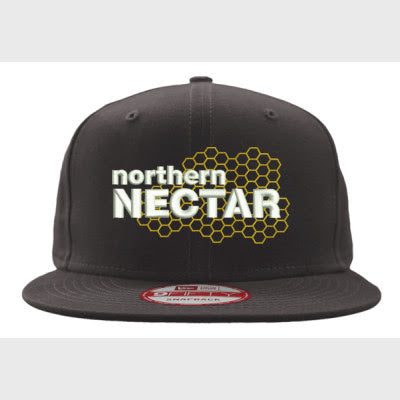 New Era Snap Back Hat