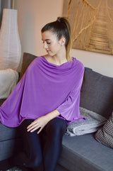 'Endless' by Diane Kroe