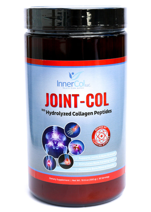 Joint-Col