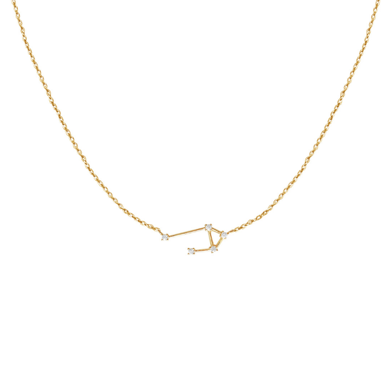Collier Constellation Astro | BALANCE