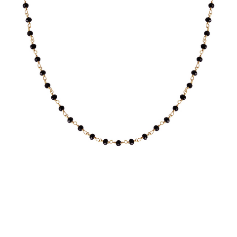 Collier ASTRO | Cancer