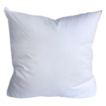 Old McDonald E-I-E-I-O Vintage Style Pillow