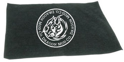 Dragon Mod Co. Drip Rag