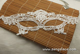 Masquerade Mask/Masks For Masquerade/Venetian Mask/Half Mask/Lace Mask/Masquerade Mask Men/Gift for her/Gift for him/LM-3