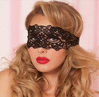 Masquerade Mask/Masks For Masquerade/Venetian Mask/Half Mask/Lace Mask/Masquerade Mask Men/Gift for her/Gift for him/LM-19