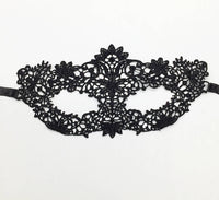 Masquerade Mask/Masks For Masquerade/Venetian Mask/Half Mask/Lace Mask/Masquerade Mask Men/Gift for her/Gift for him/LM-18