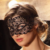 Masquerade Mask/Masks For Masquerade/Venetian Mask/Half Mask/Lace Mask/Masquerade Mask Men/Gift for her/Gift for him/LM-26