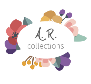 A.R. collections