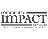 community impact newspaper