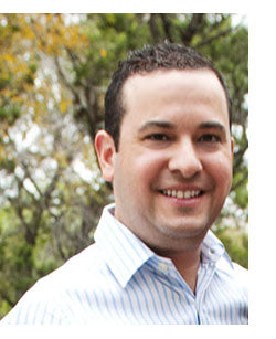 dr. carlos gomez-meade dermatologist and skin cancer specialist