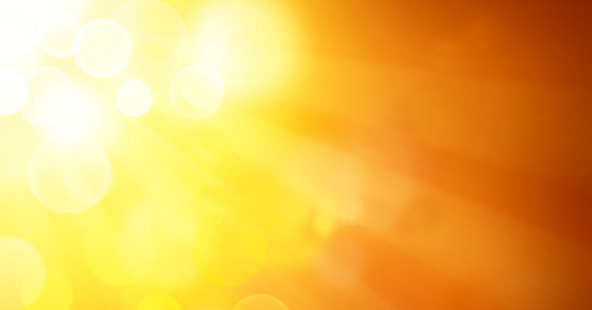 10 facts about uv radiation