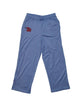 Boys Sun Protective Pant-50 Gray - Little Leaves Clothing Company