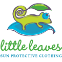 Little Leaves Clothing Company