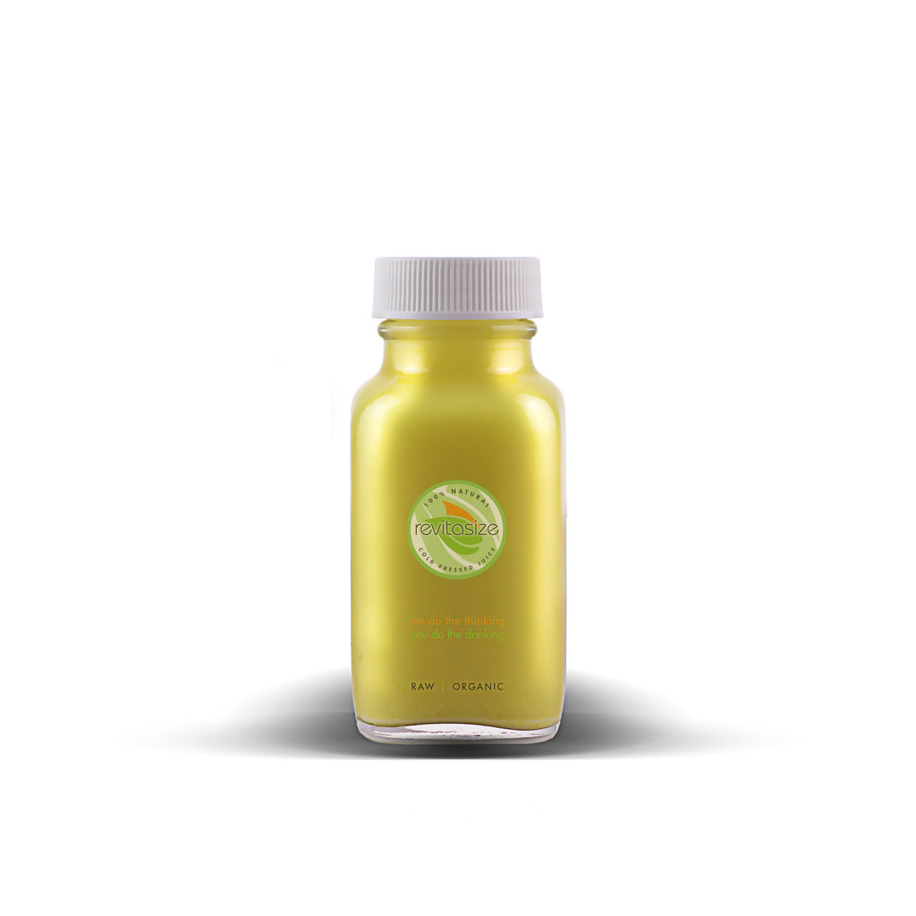 Immune Booster (1oz)