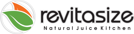 Revitasize Organic Juice Kitchen