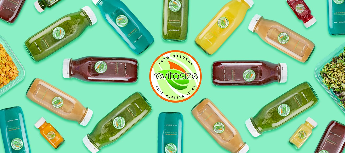APRIL IS CLEANSE MONTH 15% OFF ALL CLEANSES
