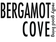 Bergamot Cove Coupons