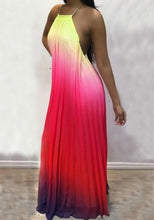 Isabella Maxi Dress (all Sizes)