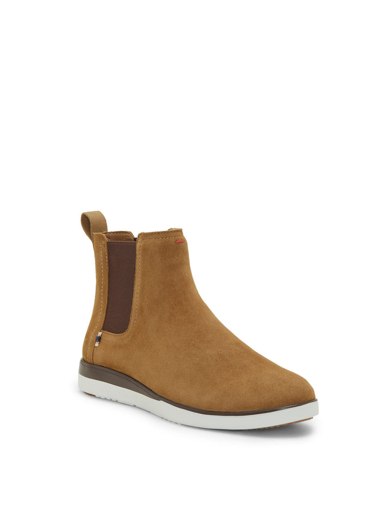 Alvarie Chelsea Boot