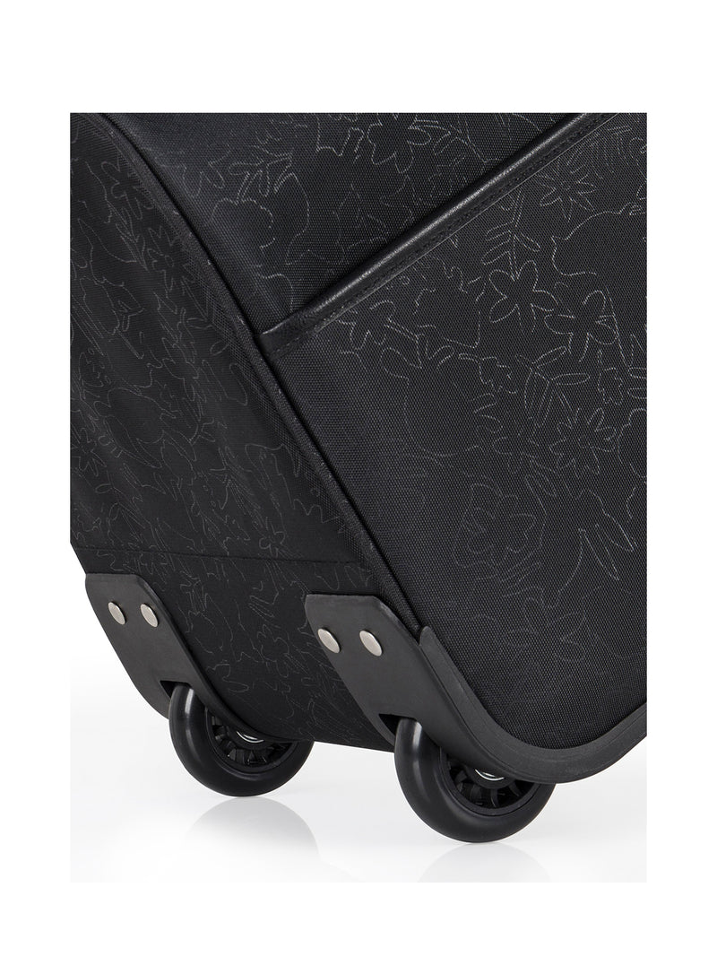 Otomi Softside Wheeled Duffle Luggage